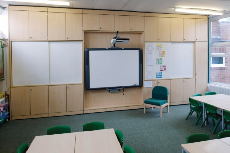college classroom whiteboard. college classroom wall store whiteboard t