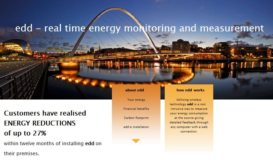 educational energy saving
